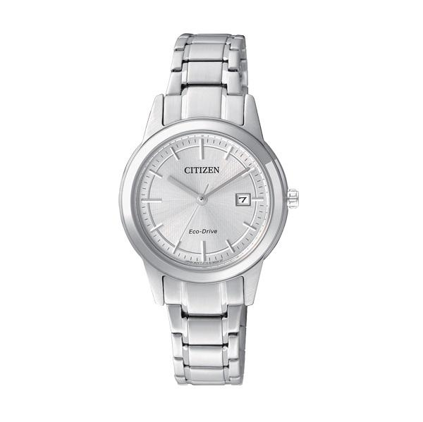 Orologio da donna Citizen Joy Lady FE1081-59A - NEW 2015