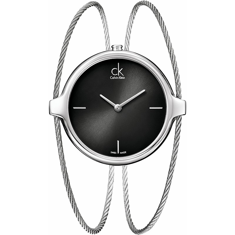 Calvin Klein Orologio Bracciale Orologio Calvin Klein K2z2s111