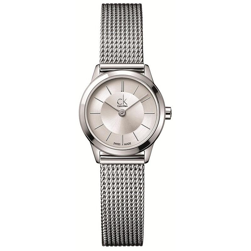 ck orologi donna