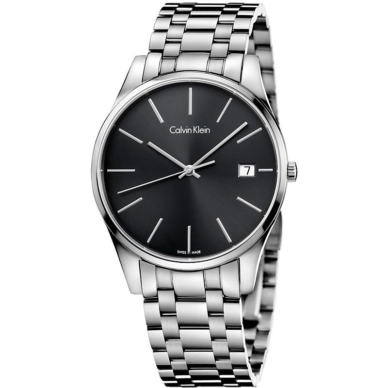 786e348aa63c16 Tutti i prodotti : Orologi, orologio