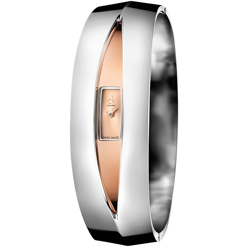 Orologio da donna medium Calvin Klein astonish K4T2MB1A