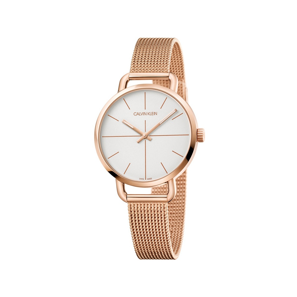Orologio Calvin Klein Even Extension K7B23626