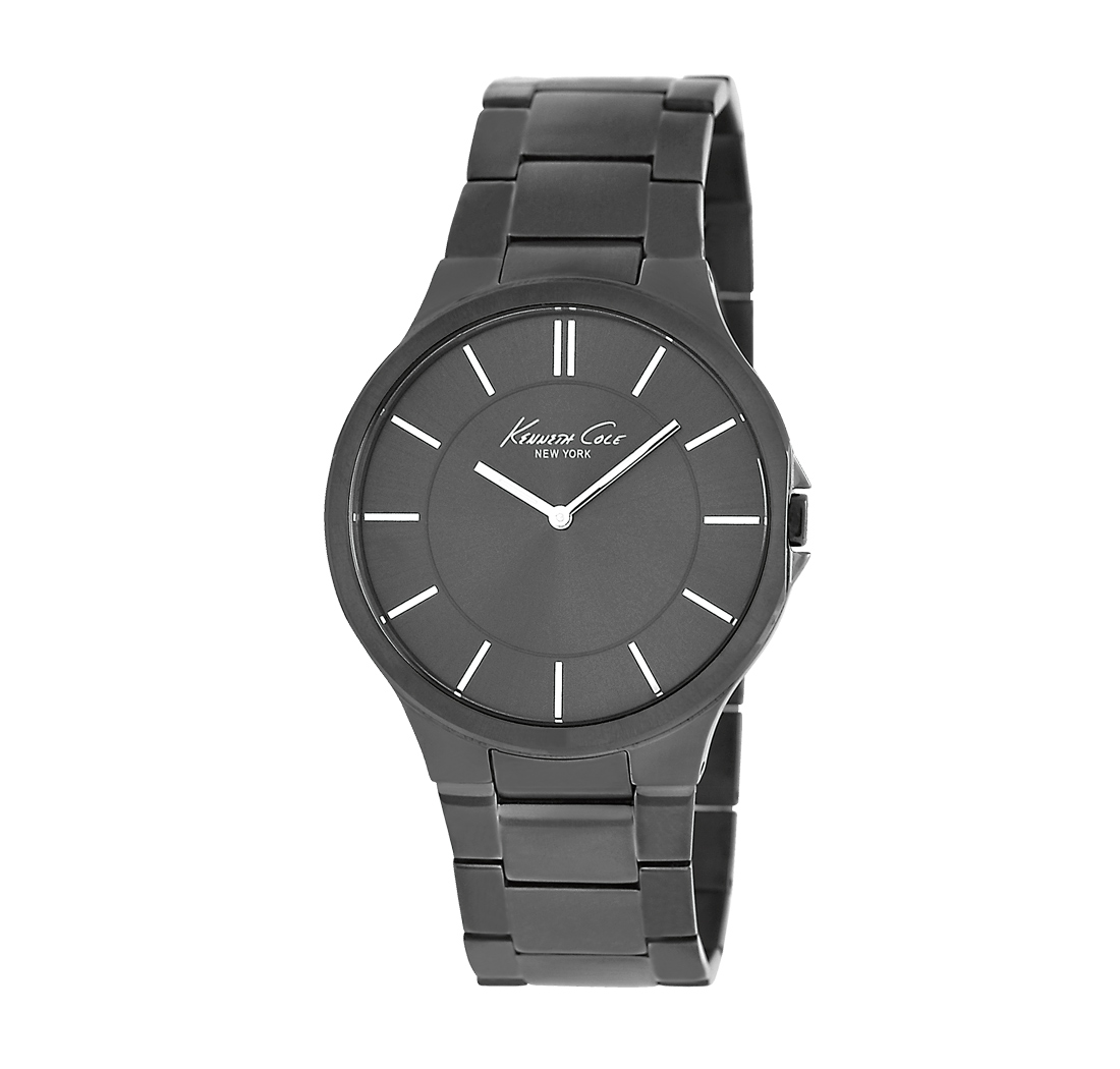 orologio slim uomo