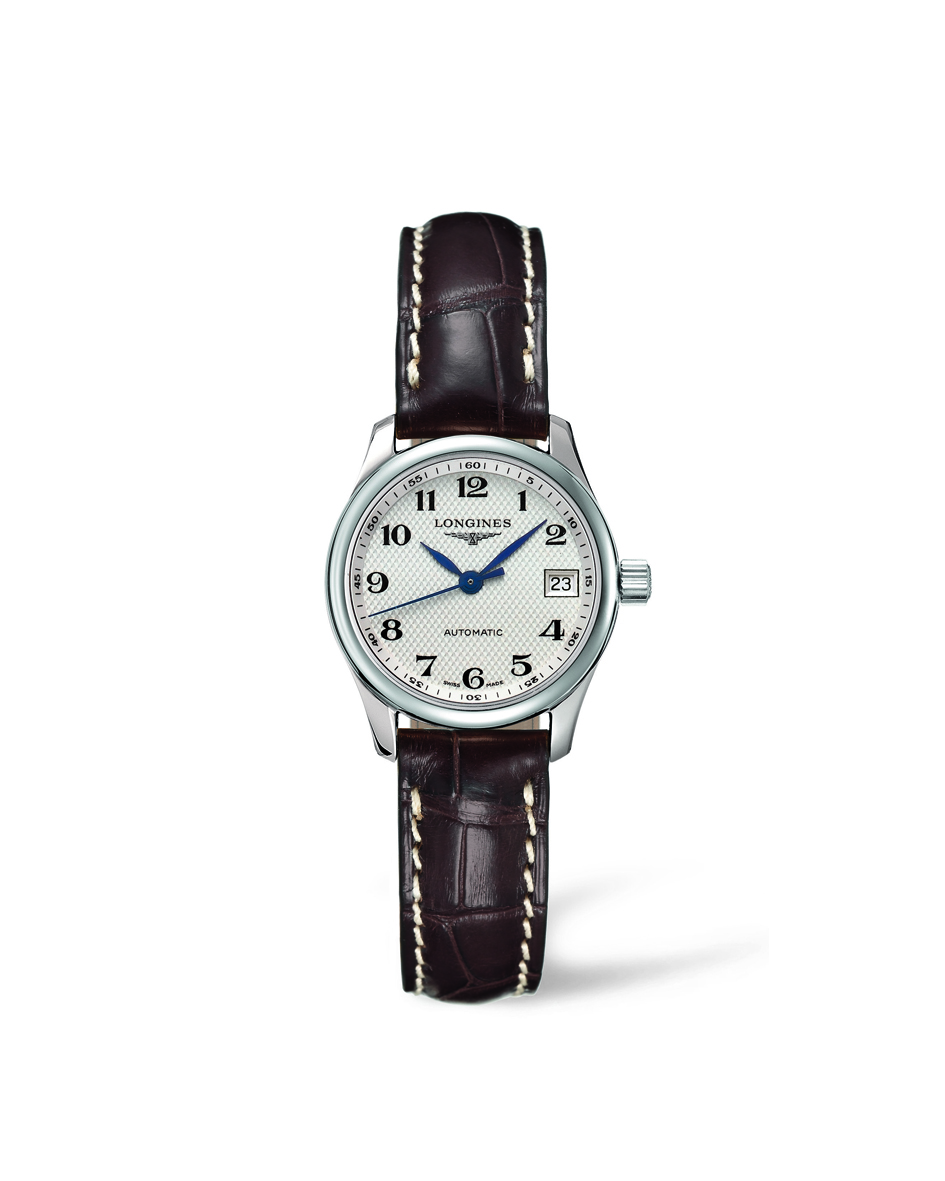 Orologio Longines Master Collection - L21284783