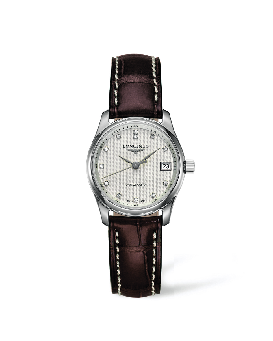 Orologio Longines Master Collection - L22574773