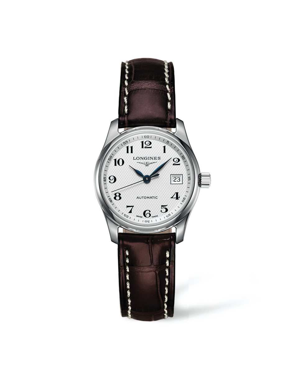 Orologio Longines Master Collection - L22574783