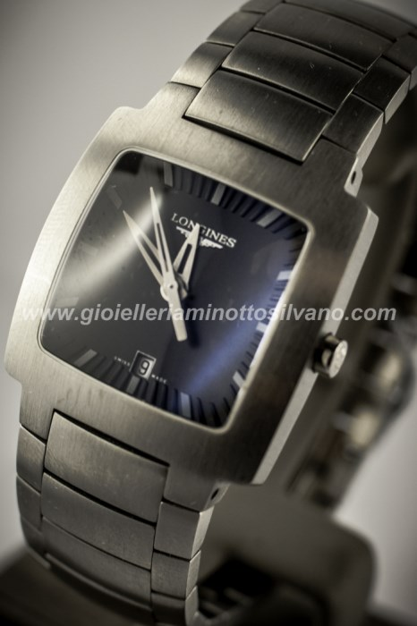 Orologio Longines 27X27mm ^ L35074526