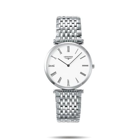 orologio classico donna