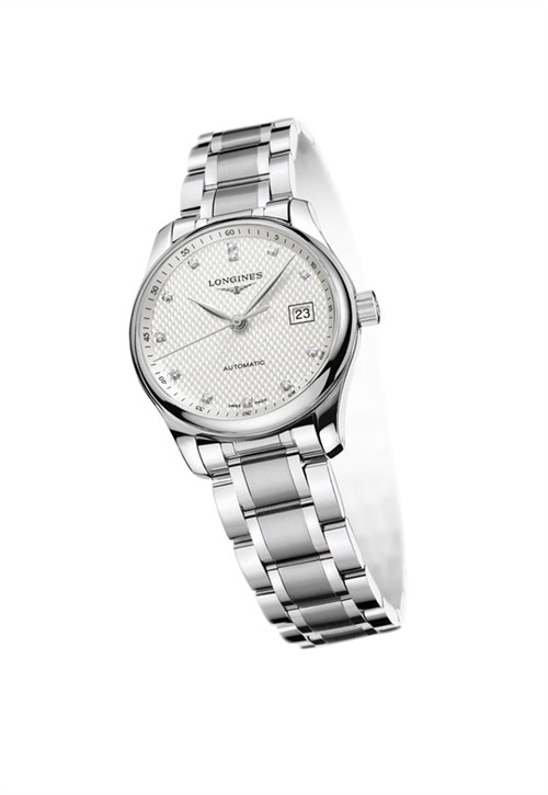 Orologio Donna Longines Master Collection 29mm - L22574776