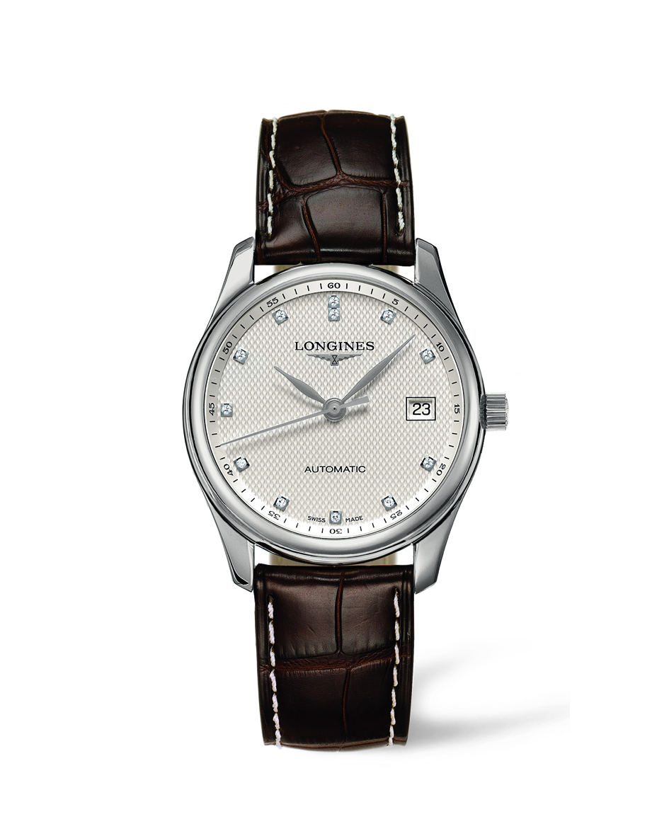 Orologio Automatico Longines Master Collection 36mm - L25184773