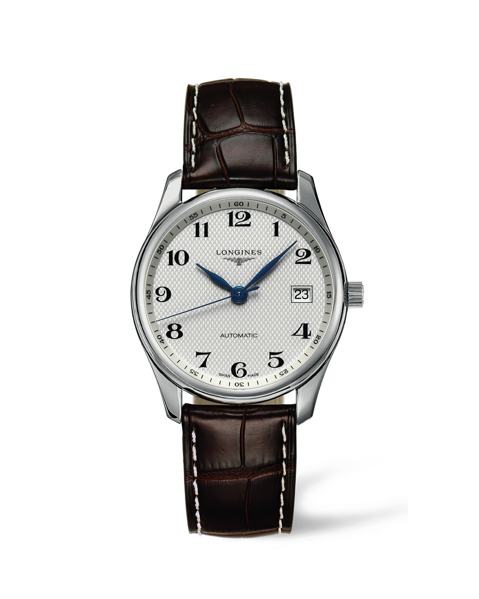 Orologio Automatico Longines Master Collection 36mm - L25184783