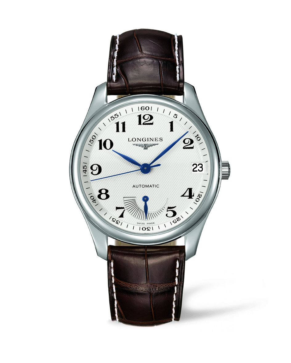 Orologio Automatico Longines Master Collection 42mm - L26664783