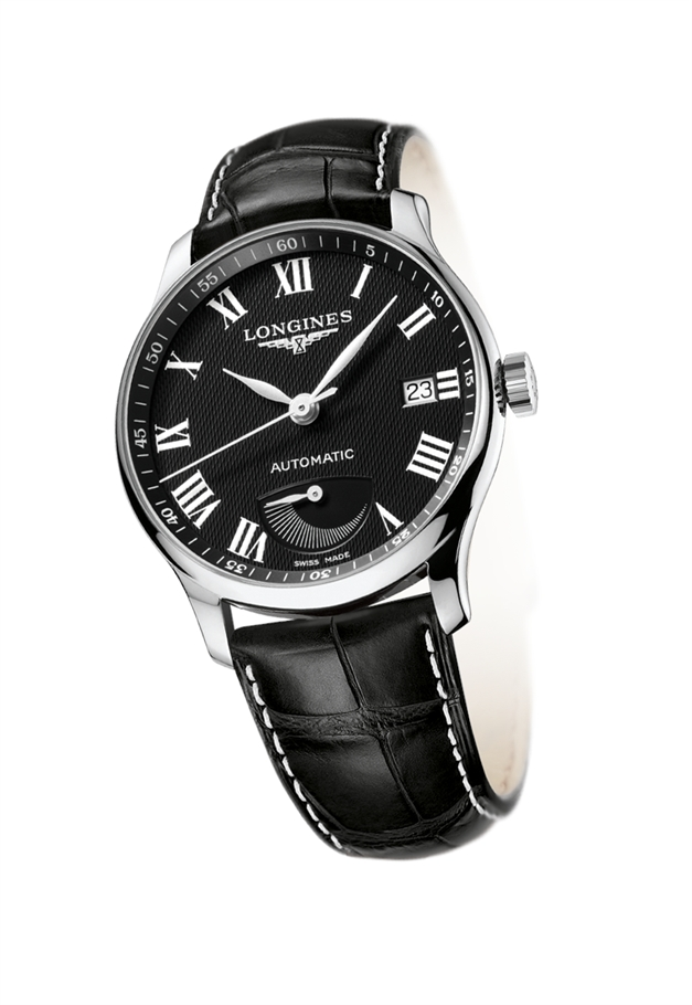 Orologio da Uomo Longines Master Collection 38.5mm - L27084517