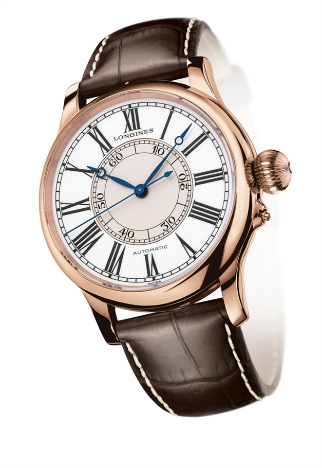 Orologio LONGINES HERITAGE COLLECTION - L27138110