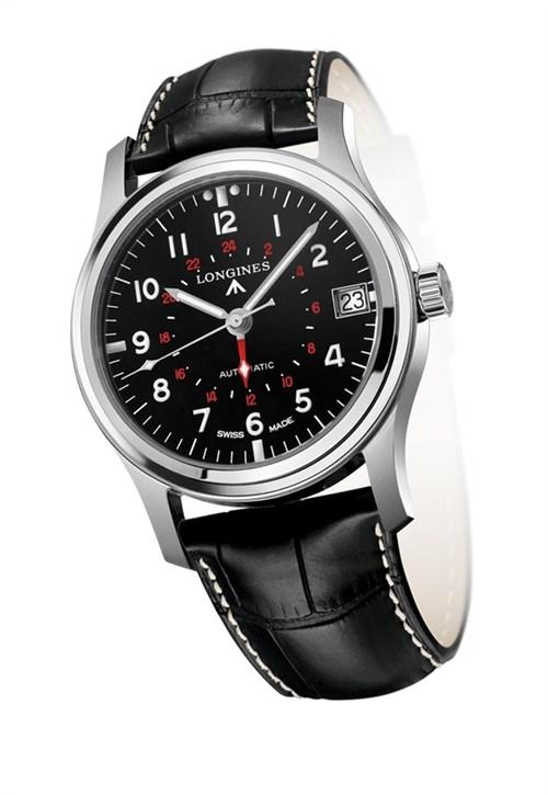 orologio 44mm