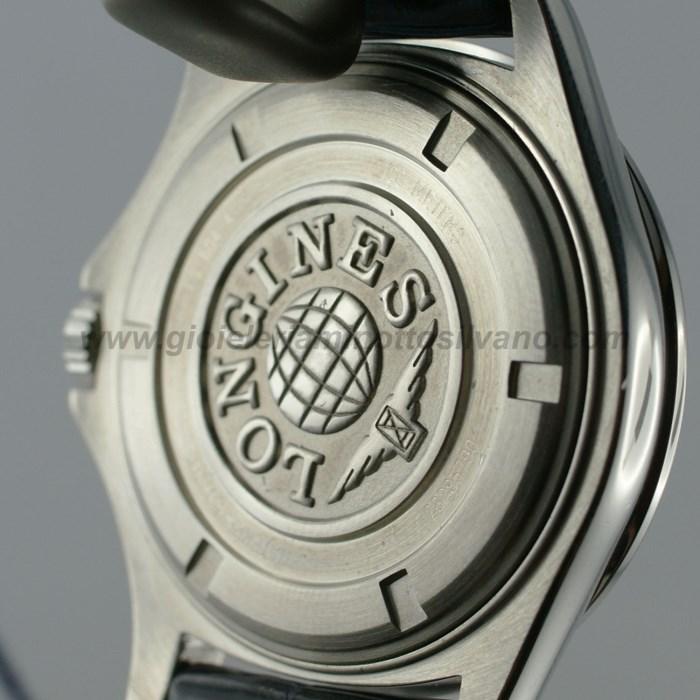 orologi_automatici