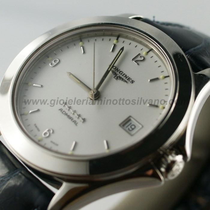 vecchi_orologi