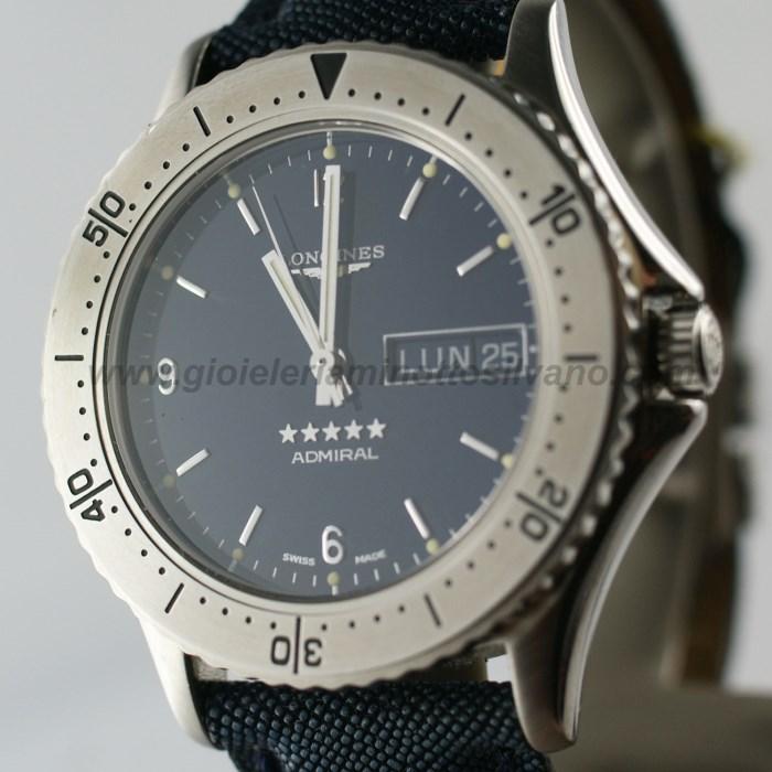 orologio_automatico