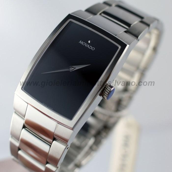 orologi_prestigio