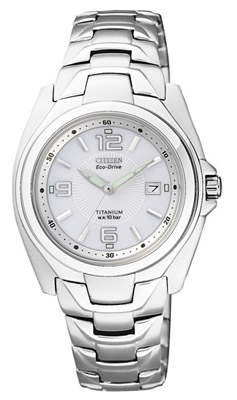 Orologio Citizen Donna SuperTitanio 910 EW0910-52B