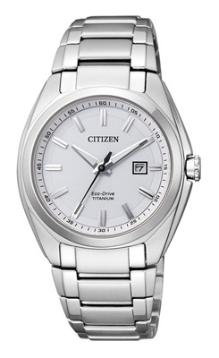 Orologio Citizen Donna SuperTitanio 221 EW2210-53A