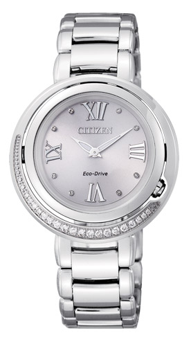 Eco Donna Lady Diamond Riflessi di Luce Ref. EX1120-53X