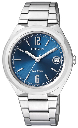 Orologio da donna Citizen Joy FE6020-56L - 2014