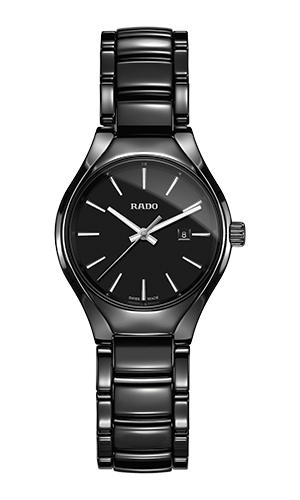 Orologio Rado True Quartz - R27059152 - 2017