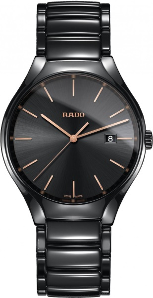Orologi Rado True Quartz R27238162 - 2017