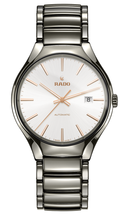 Orologio Rado True Automatic 40.1 mm R27057112 - 2017