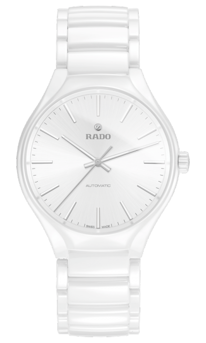 Orologio Rado True Automatic 40.1 mm R27058012 - 2017