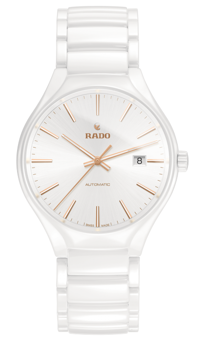 Orologio Rado True Automatic 40.1 mm R27058112 - 2017