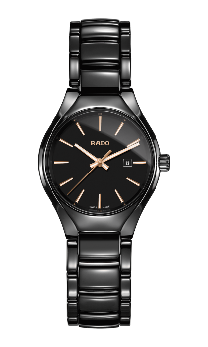 Orologio Rado True Quartz R27059162 - 2017