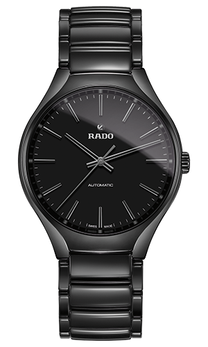 Orologio Rado True Automatic 40.1 mm R27071152 - 2017