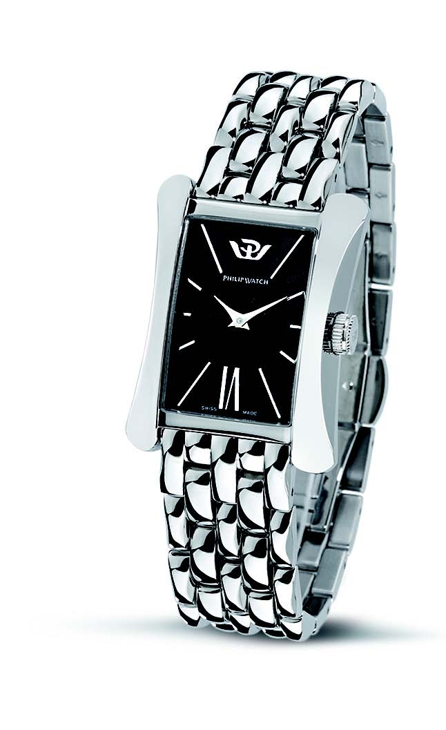 Orologio Philip Watch Fellini Tradition - R8253185525