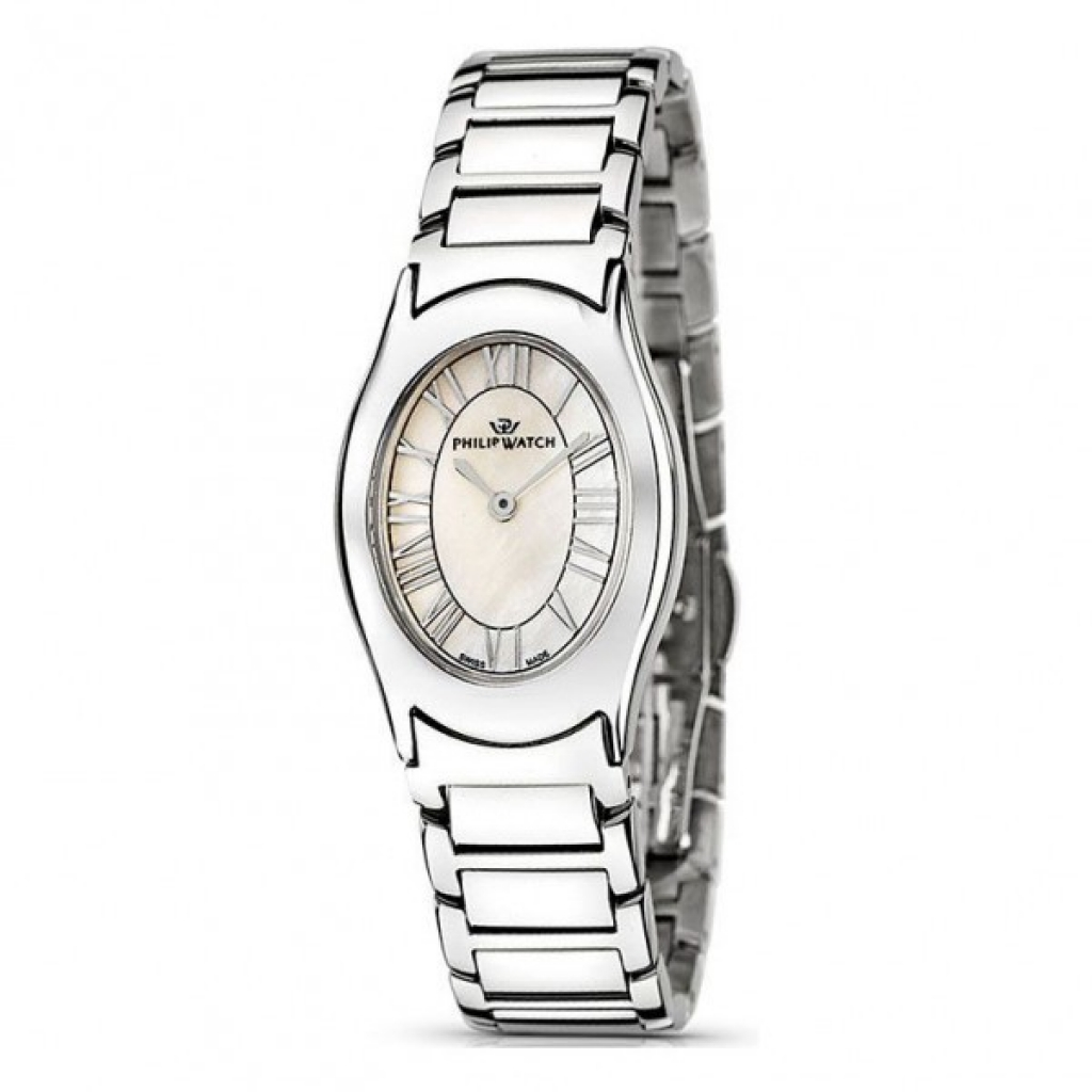 Orologio da donna Philip Watch Tradition R8253187545
