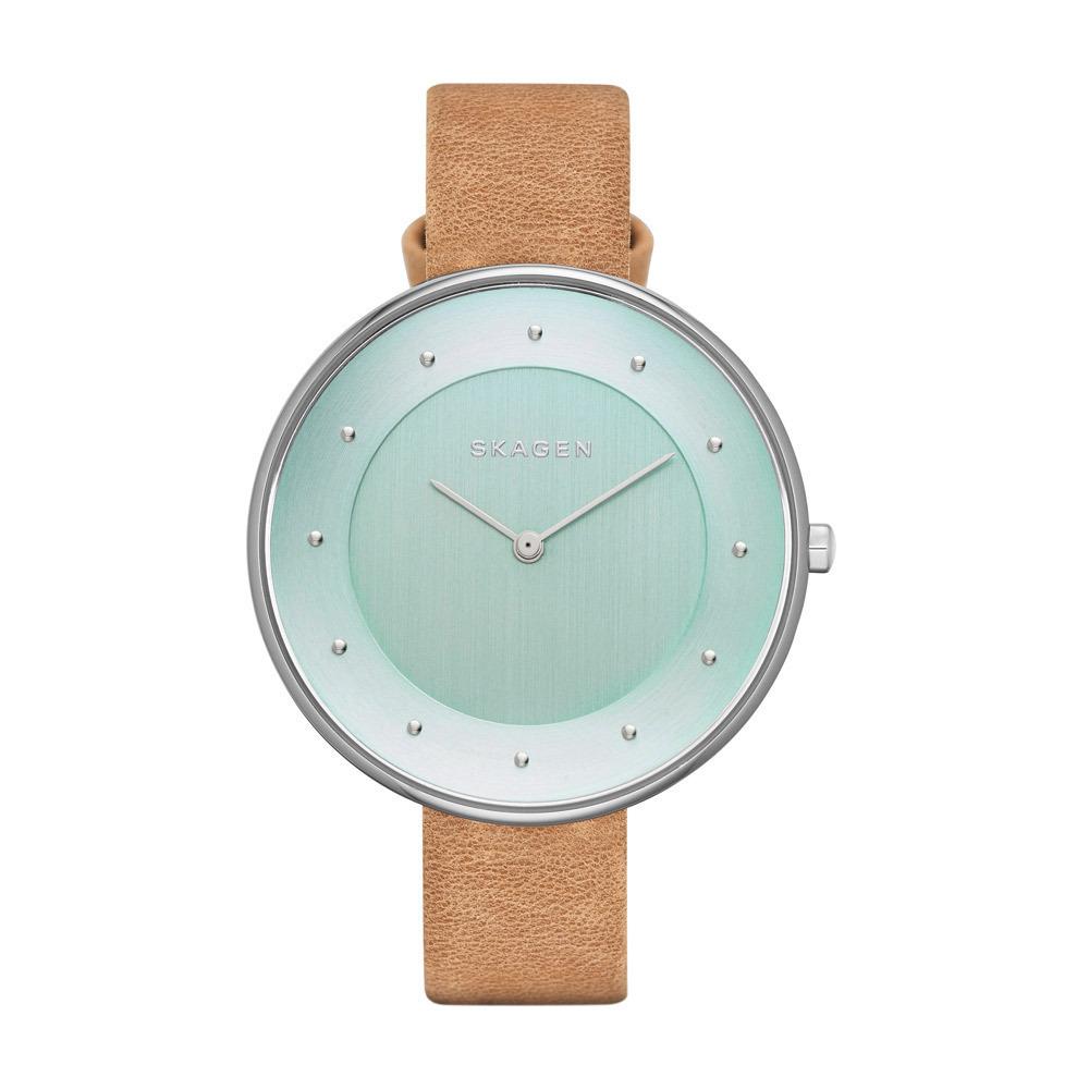 orologio donna skagen