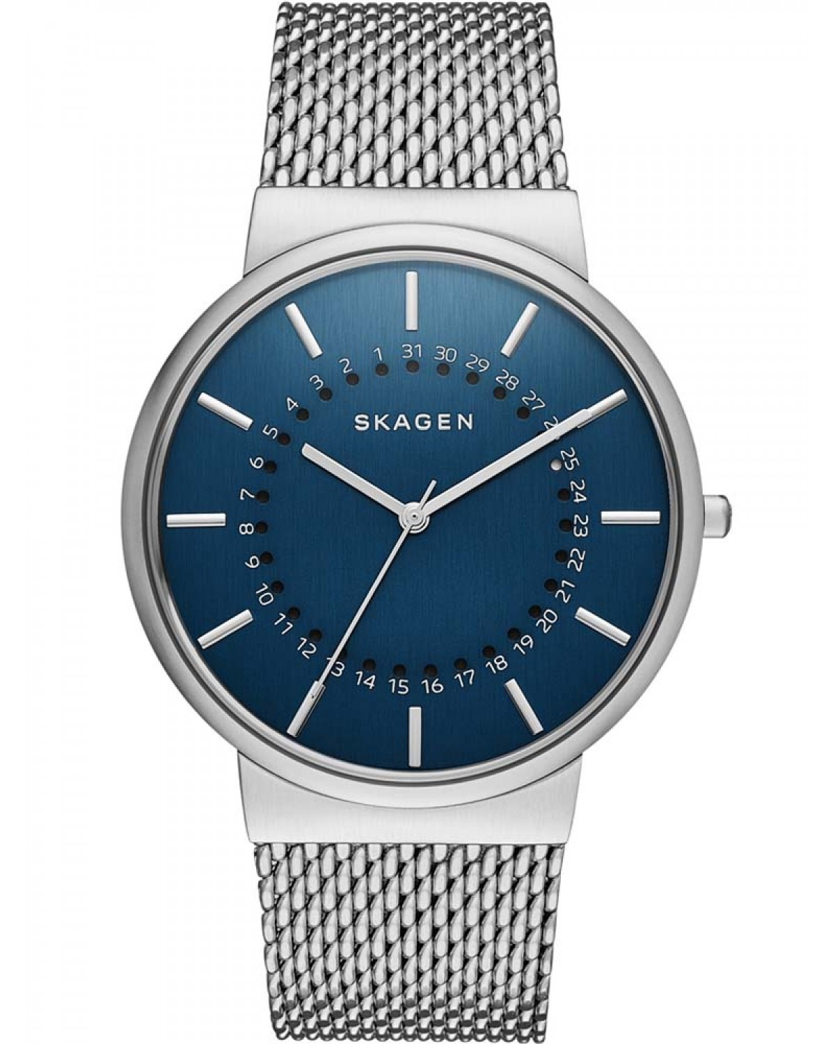 Orologio Skagen SKW6234 Ancher Large