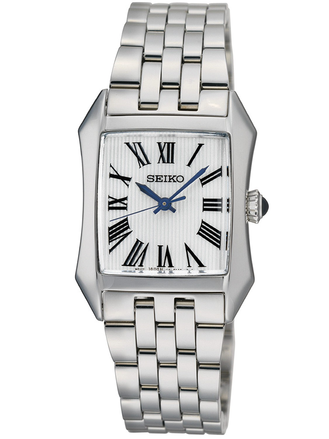 All Products Watchwatchesdiscount Free Template By Picaflor Tissot Ladies Stylis T T0282101105700 Orologio Seiko Modern Classic Solo Tempo Lady Sxgp21p1