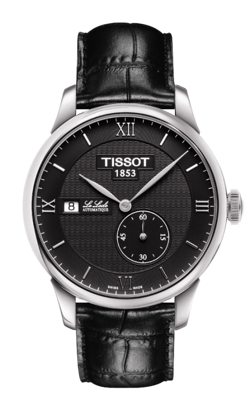 Orologio Tissot LE LOCLE AUTOMATIC Petite Seconde T0064281605800