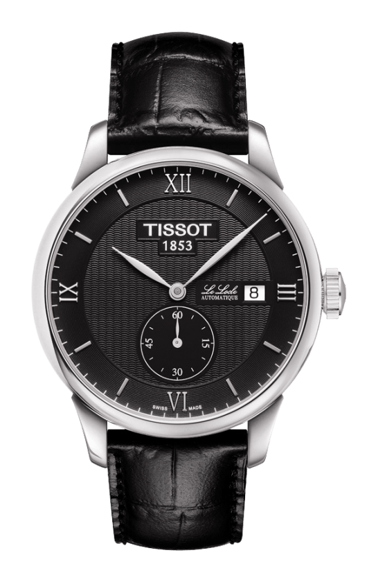 Orologio Tissot LE LOCLE AUTOMATIC Petite Seconde T0064281605801