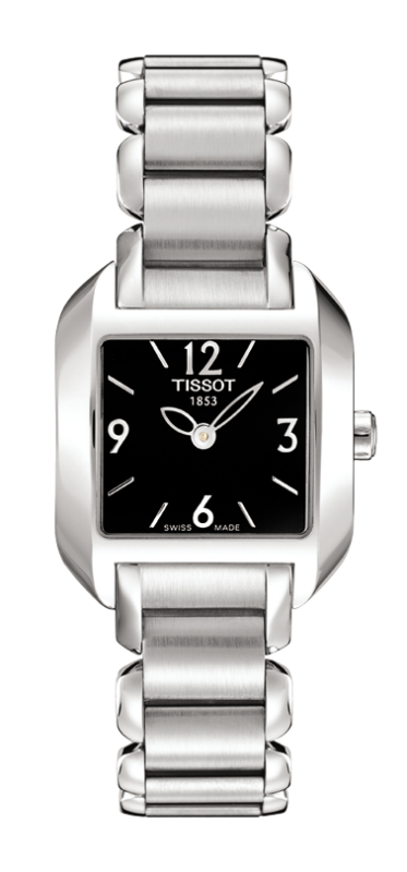 Idea Regalo, Orologio Tissot T-WAVE ^ T02128552