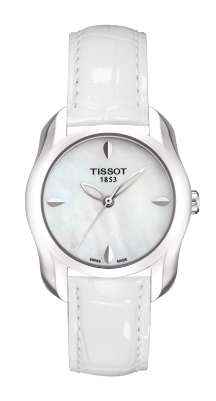 Orologio Tissot T-WAVE T023.210.16.111.00 - Idea Regalo