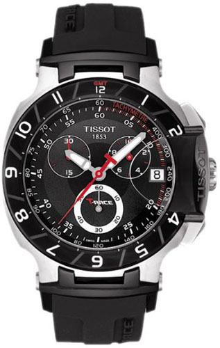 Orologi Tissot SPECIAL COLLECTION, TISSOT T048.417.27.051.00