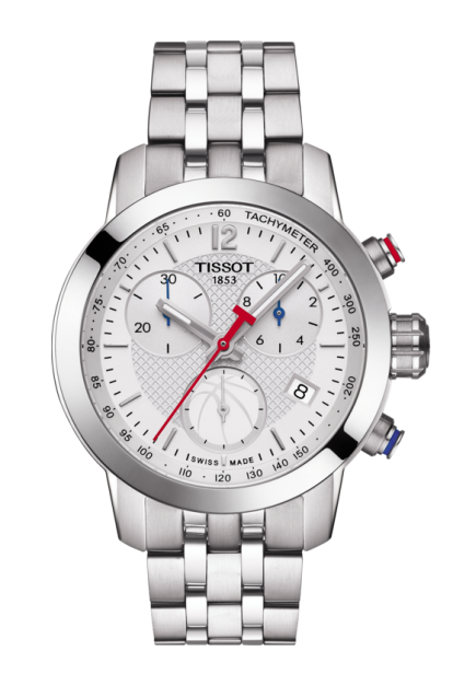 Orologio Tissot NBA Collection T0552171101700