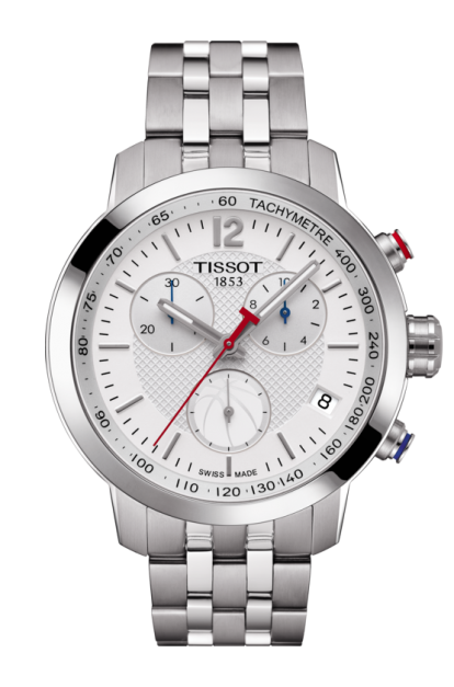 Orologio Tissot NBA Collection T0554171101701