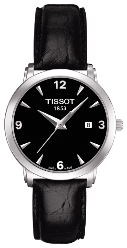 Orologio Tissot EVERYTIME T0572101605700