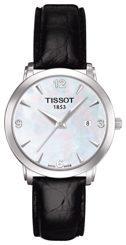 Orologio Tissot EVERYTIME Gent T0572101611700