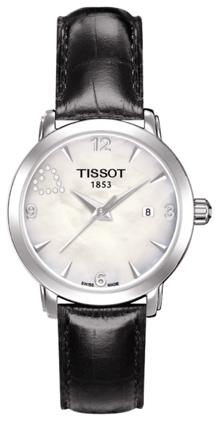 Orologio Tissot EVERYTIME T0572101611701