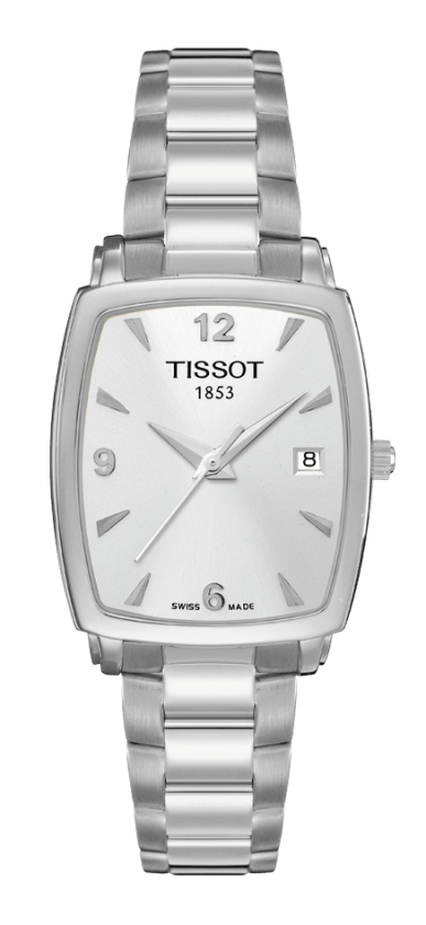 Orologio Tissot EVERYTIME T0579101103700